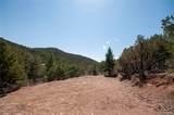 420 Sunnybrook Trail - Photo 22