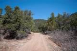 420 Sunnybrook Trail - Photo 25