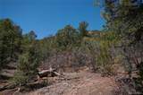 420 Sunnybrook Trail - Photo 26