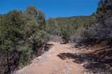 420 Sunnybrook Trail - Photo 28