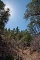 420 Sunnybrook Trail - Photo 32