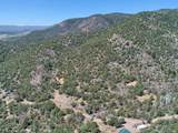 420 Sunnybrook Trail - Photo 4