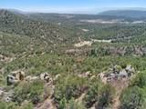 420 Sunnybrook Trail - Photo 8