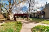 5300 Cherry Creek South Drive - Photo 16