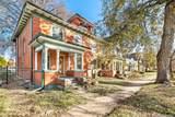 1754 Lafayette Street - Photo 1