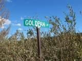 158 Gold Pan Lane - Photo 32