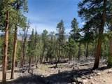 1319 Sequoia Drive - Photo 2
