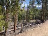 1319 Sequoia Drive - Photo 31