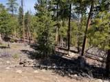 1319 Sequoia Drive - Photo 32
