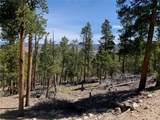 1319 Sequoia Drive - Photo 37