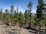 1319 Sequoia Drive - Photo 39