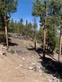 1319 Sequoia Drive - Photo 4