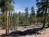 1319 Sequoia Drive - Photo 40
