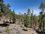 1319 Sequoia Drive - Photo 5