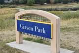 4064 Carson Street - Photo 28