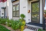 2438 Clarkson Street - Photo 2