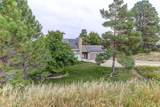 10715 Black Forest Drive - Photo 2