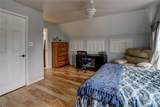 10715 Black Forest Drive - Photo 24