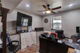 10715 Black Forest Drive - Photo 30