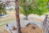 10715 Black Forest Drive - Photo 32