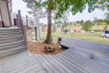 10715 Black Forest Drive - Photo 33