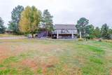 10715 Black Forest Drive - Photo 36