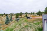 10715 Black Forest Drive - Photo 37