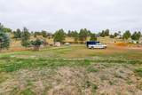 10715 Black Forest Drive - Photo 38