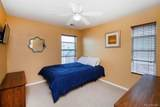 13624 Garfield Street - Photo 32