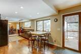 5719 Thunder Hill Road - Photo 12