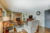 5719 Thunder Hill Road - Photo 13