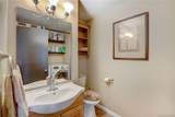 5719 Thunder Hill Road - Photo 15