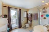 5719 Thunder Hill Road - Photo 19