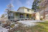 5719 Thunder Hill Road - Photo 2