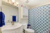 5719 Thunder Hill Road - Photo 24