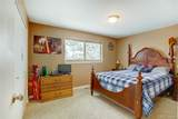 5719 Thunder Hill Road - Photo 25