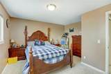 5719 Thunder Hill Road - Photo 26