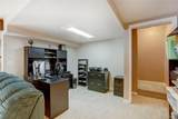 5719 Thunder Hill Road - Photo 28