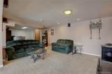 5719 Thunder Hill Road - Photo 29