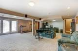 5719 Thunder Hill Road - Photo 30