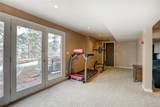 5719 Thunder Hill Road - Photo 32