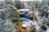 5719 Thunder Hill Road - Photo 40