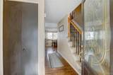 5719 Thunder Hill Road - Photo 5