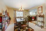 5719 Thunder Hill Road - Photo 8