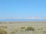 13825 Ellicott Highway - Photo 2