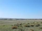 13825 Ellicott Highway - Photo 3