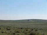 13825 Ellicott Highway - Photo 4