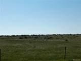 13825 Ellicott Highway - Photo 5