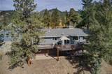 34356 Highview Drive - Photo 2