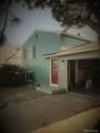 10777 Moore Street - Photo 2